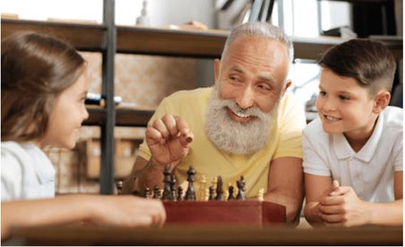 consejos para mejorar el ajedrez
