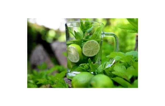 What is the best drink to lose weight quickly