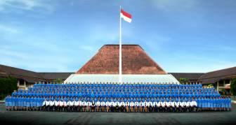 Pendaftaran-SMA-Taruna-Nusantara-Magelang2