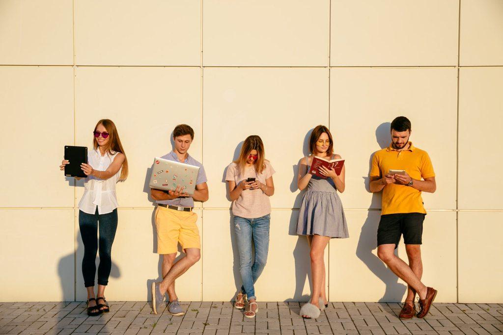 jovenes-empresarios-de-tenerife