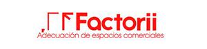 logo-factorii