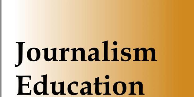 Journal3618