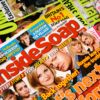 magazine3618