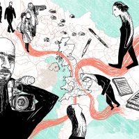 migrantjournalism_1_web