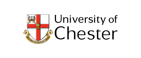 University of Chester crest