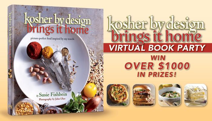 Virtual book Party_700x400