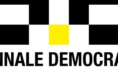 Mezzi pubblici e forme per la democrazia