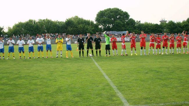13 echipe au  solicitat inscrierea in Superliga Altdorf Tehnik