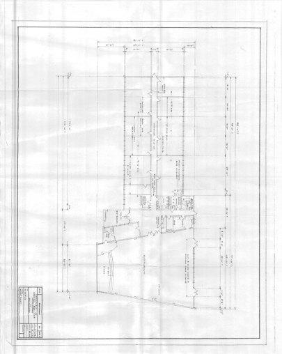 carman-ave-floorplan