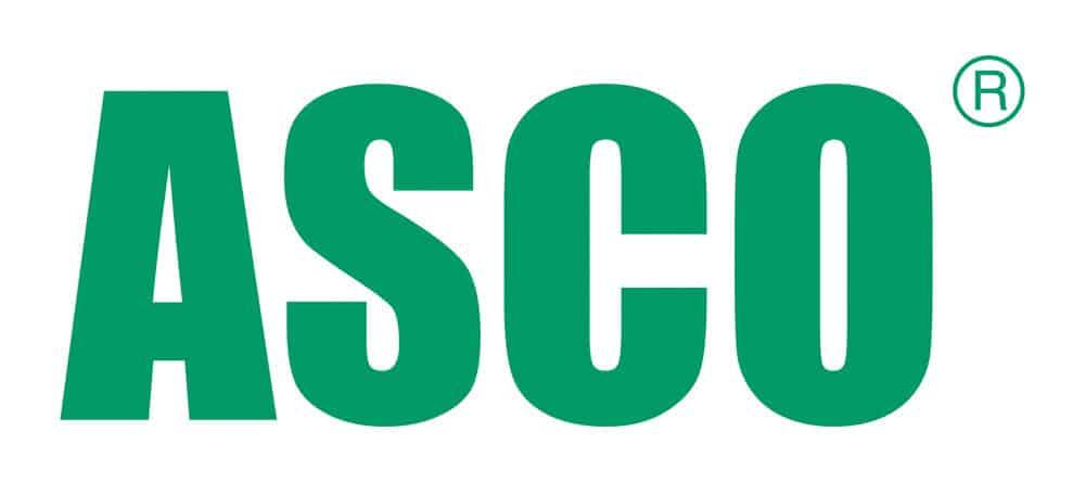 asco generators