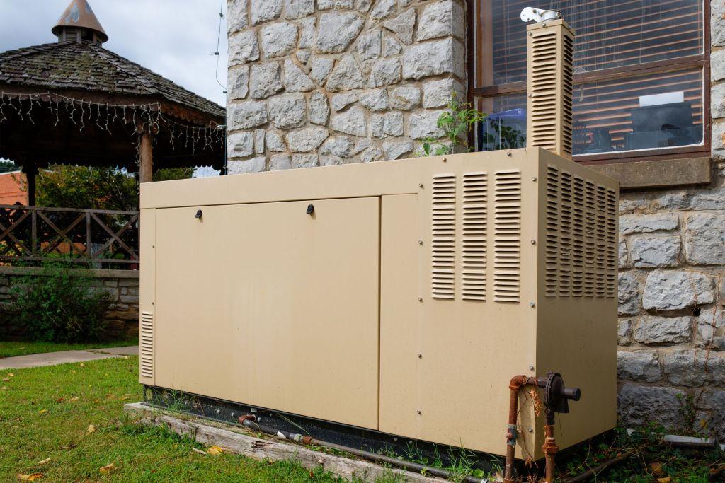 generator-repair-banner-