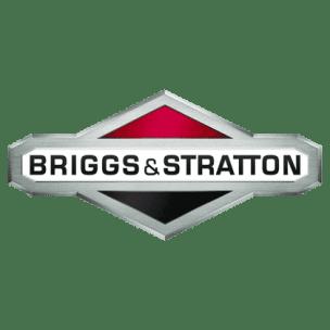 briggs-stratton-logo-2