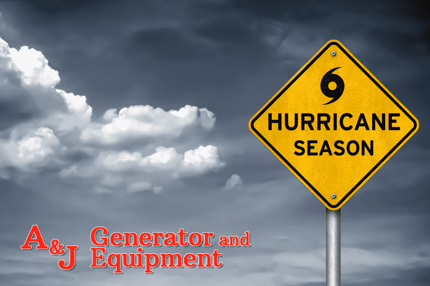 How Bad Will This Hurricane Season be for Connecticut?