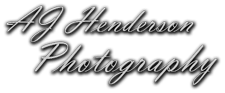 AJ Henderson Photography