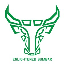 enlightened sumbar