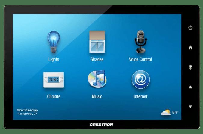 pantalla-crestron