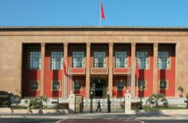 parlement_maroc_inter_1-jpg.jpg