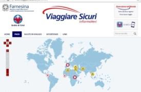 italie-418x289
