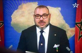 roi_afrique
