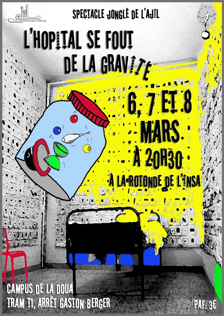 Affiche mars 2012 (1)