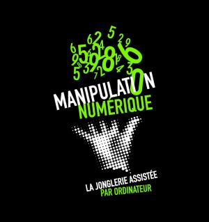 Manipulation Numérique