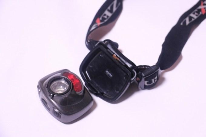 ゼクサス ZX220