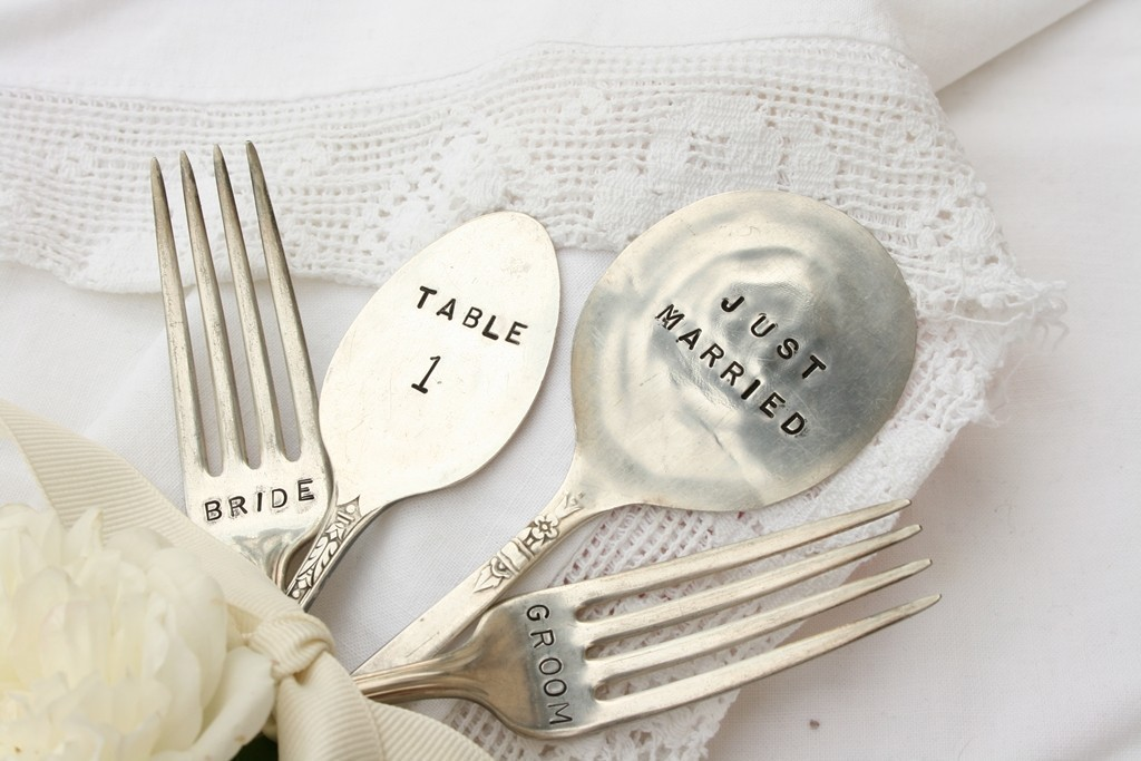 Small Wedding Ideas To Suppress Your Expense