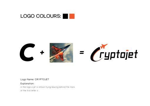 cryptojet-05