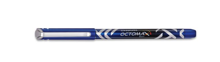 octomax-10