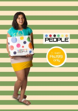 people-poster-3