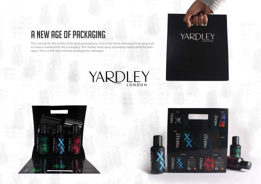 yardley-page