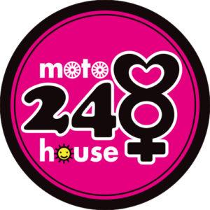 008motohouse