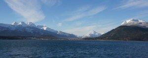 Haines from Lynn Canal, 24Nov2013, Photo by Allan J Jones