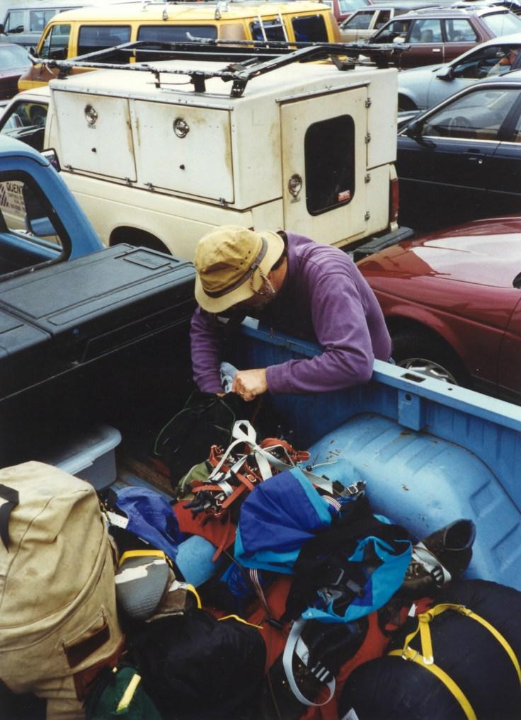 1992-06 Dodger Point w Jeff-1