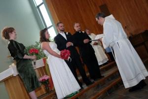 ceremony077