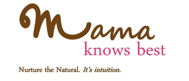 Jane's Final Brand - motto