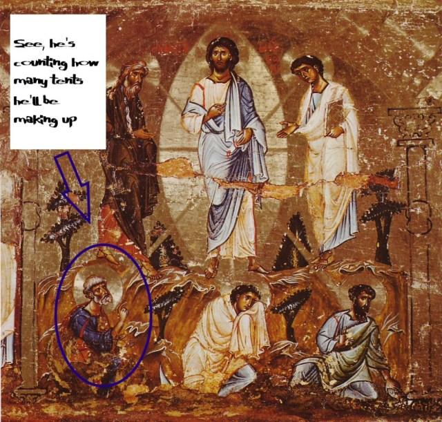 Transfiguration_of