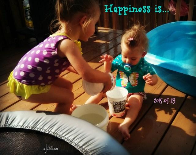2015-05-23 happiness