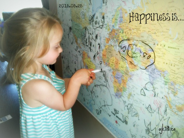 2015-05-25 happiness
