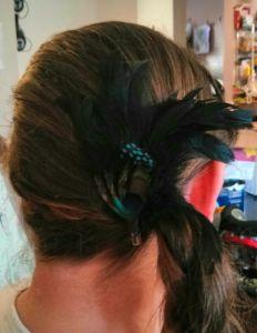 2015-07-26 wiws hair