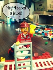 lego firefighter3