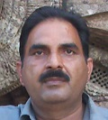 संजय सक्सेना