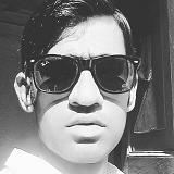 vijay kakani