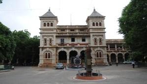 सियालदाह (कोलकाता)-अजमेर-सियालदाह (कोलकाता) साप्ताहिक एसी  स्पेशल रेलसेवा का संचालन