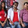 आज शाम को रिलीज होगा भोजपुरी फिल्म 'मुन्ना मवाली' का ट्रेलर