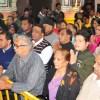 राजीव गांधी स्टडी सर्किल द्वारा पौष बड़ा महोत्सव आयोजन