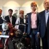 क्लासिक लीजेंड्स की जावा मोटरसाइकिलें अब मध्य प्रदेश में उपलब्ध
