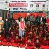 एडवान्स शिक्षा का दो दिवसीय 'स्टेम सेमिनार