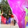 440 वोल्ट झटका देने वाला अक्षरा सिंह का होली स्पेशल गाना 'प्राइवेट रोमांस' हुआ आउट