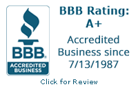 BBB Business Review for A & J Moving & Storage Inc.